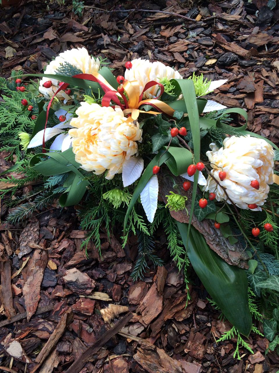 kompozycja-funeralna